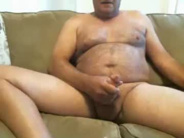 hefe71 record video with dildo from Chaturbate.com