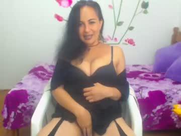sofia_carmona19 chaturbate blowjob video