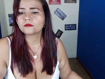 caroliina_diaz record cam video