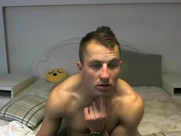 oswald_brend chaturbate webcam record