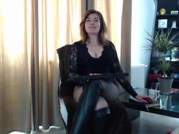 misscaseyycash chaturbate video with toys