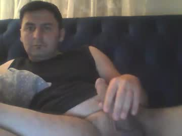 sexyarabman5 private XXX video from Chaturbate