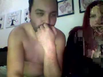 crazy484 record video from Chaturbate.com