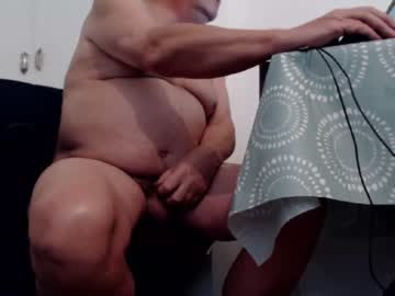 diyman69 record show with toys from Chaturbate.com