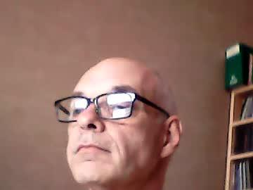 fudoshin record public webcam from Chaturbate.com