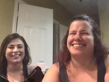 rileyquinnn record private sex video