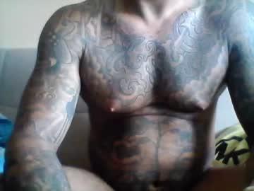 tonycouple19 record private webcam