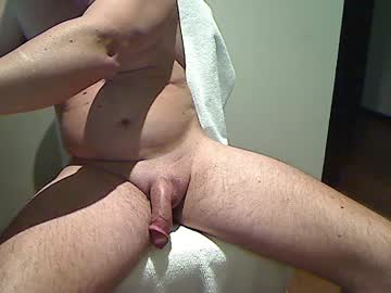 ktkktm chaturbate private XXX video