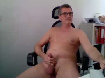ppfeetpig record private sex show