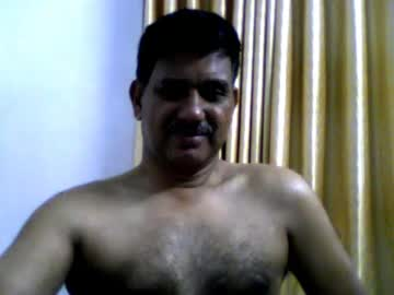 shajiking89 record video from Chaturbate