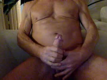 weekendspecial record video from Chaturbate