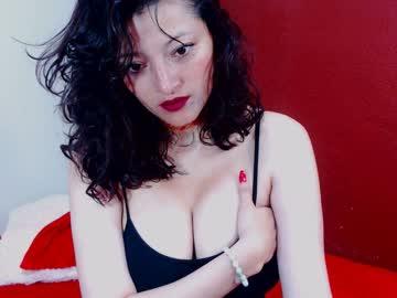 bonnie_15 private sex show