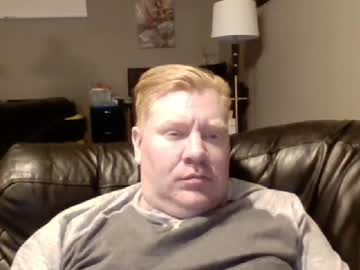 jacktherabbitoff public show from Chaturbate