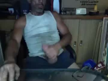 panagos1965 chaturbate show with toys