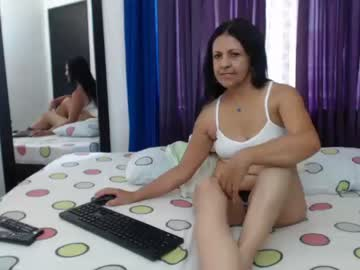 katiehotx record private show video