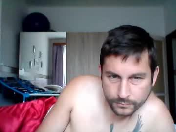 vigond2 private webcam from Chaturbate.com