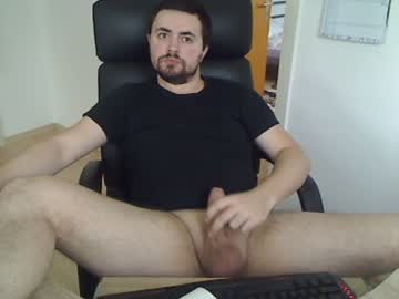 jonnyxxx92 private webcam