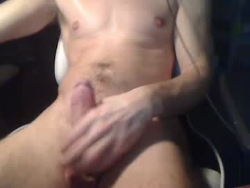 krist2 private from Chaturbate