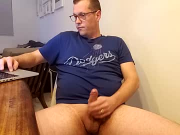 lmluv1 record public webcam video from Chaturbate.com