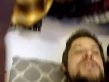 mathydonaski record video