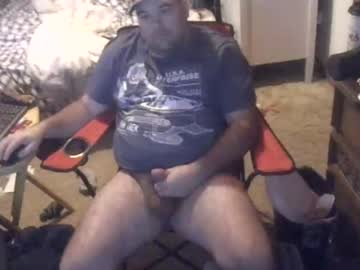 big_guy_81 public show video from Chaturbate
