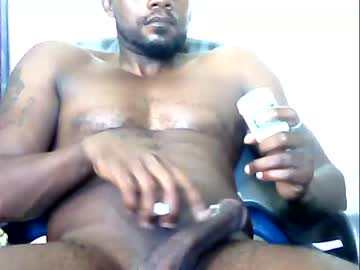 deep_horts video with toys from Chaturbate.com