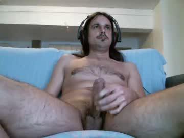 elninio2569 chaturbate public webcam