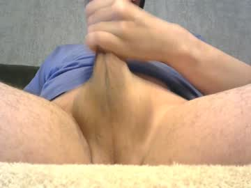 jv37mbel show with toys from Chaturbate.com
