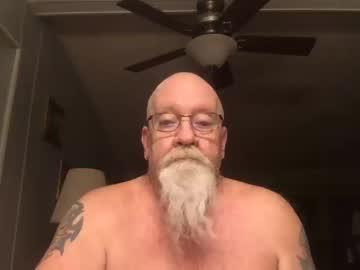 kcbace61760 chaturbate cam video