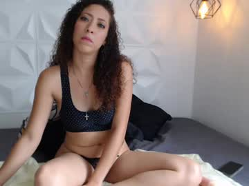 afrodita__sexy record cam show from Chaturbate