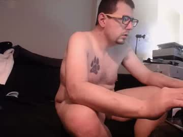bbthickpup record public show