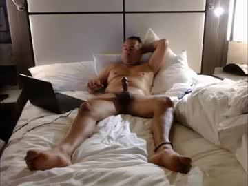 bifuntime record private sex video from Chaturbate