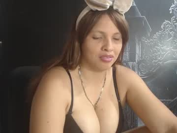 labeba_21 record show with cum from Chaturbate.com