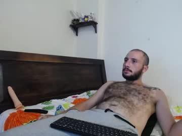 tristan_drumm chaturbate nude record