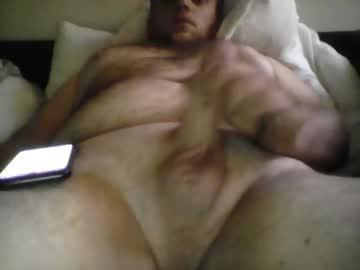 xiuxianxilie record blowjob video