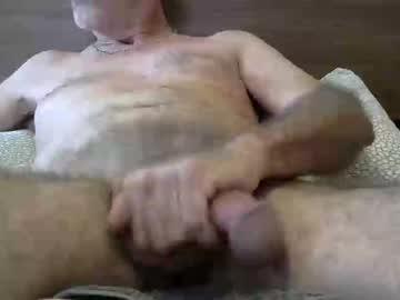knobsex chaturbate