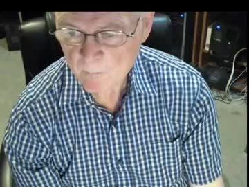 rickmystery cam video from Chaturbate.com