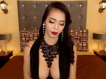 xmistresshugecockx record private sex show from Chaturbate.com