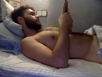 jakejoke23 record private sex video from Chaturbate