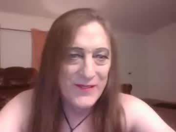 ladyboy8130 blowjob video from Chaturbate.com