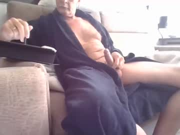 rene010 show with cum from Chaturbate
