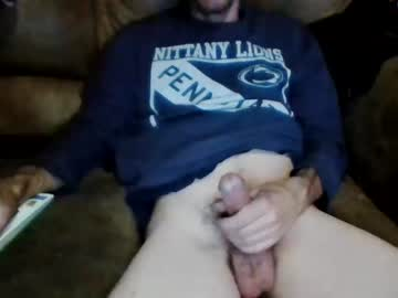 toots123 private show from Chaturbate.com