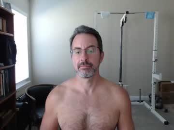 jsn10 chaturbate webcam