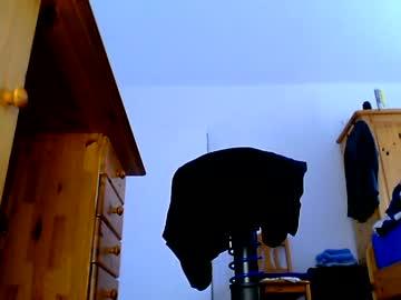 sub7111 record private webcam from Chaturbate.com