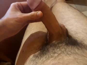 gregrun private sex show from Chaturbate