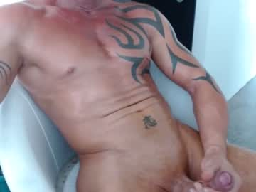fabxxxl show with cum from Chaturbate