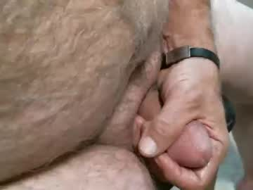 a1silverdog record private sex show from Chaturbate