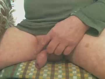 gundolf2 record premium show video from Chaturbate.com