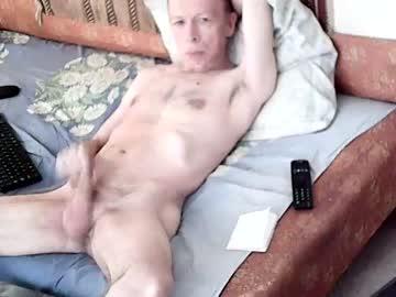 joboyxx private sex video from Chaturbate