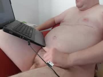 kalimeroms chaturbate video with toys